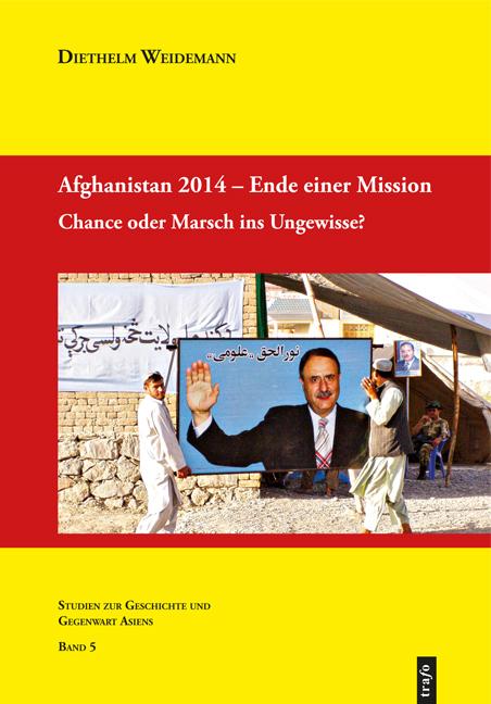 afghanistan-2014-ende-einer-mission-47449