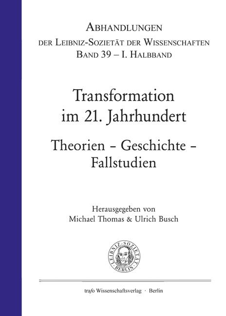 transformation-im-21-jahrhundert-47447