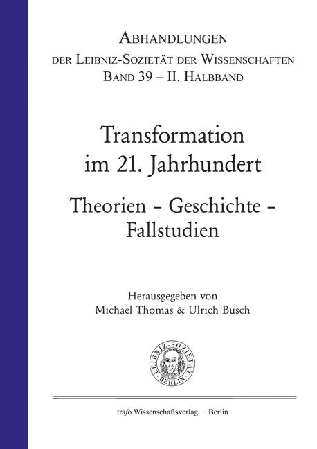 transformation-im-21-jahrhundert-47448
