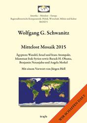 ae431f148 Wolfgang G. Schwanitz, New Jersey, Arabist, Mittelosthistoriker ...