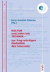 vergleichende arbeit mathematik berlin 2015
